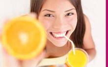 Bật mí cách ăn uống tốt nhất cho sức khỏe của bạn