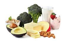 6 chế độ ăn uống lành mạnh trên thế giới mà bạn nên học theo
