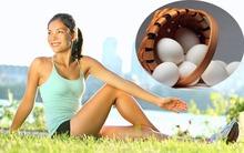 Cholesterol có lợi và có hại cho cơ thể