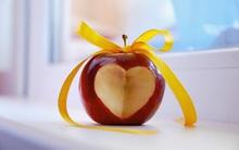 Bí quyết giảm cholesterol dành cho chị em tuổi 30