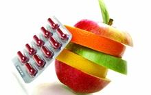 5 loại vitamin đặc biệt quan trọng nhưng không nên lạm dụng