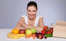7 thực phẩm bạn nên ăn để nhanh có con trong năm mới
