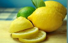 Những thực phẩm khó tiêu hóa bạn nên tránh ăn nhiều