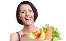 8 điều cần lưu ý để hệ tiêu hóa khỏe mạnh trong ngày Tết
