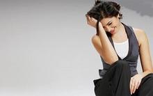 8 biểu hiện của cơ thể khiến bạn lúng túng khi gặp phải (P2)