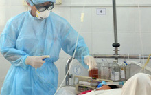 Khẩn cấp phòng chống cúm A/H7N9