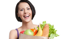 Ăn quá nhiều trái cây cũng làm bạn tăng cân