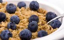 Một số thực phẩm giúp làm sạch ruột và hệ tiêu hóa