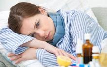 Những chất thiếu hoặc thừa trong cơ thể có thể gây bệnh ung thư