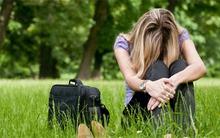 Thói quen khiến bạn dễ mắc trầm cảm