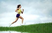Top 10 lợi ích của việc chạy bộ bạn nên quan tâm