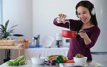 4 ngộ nhận về chuyện ăn uống mà bạn dễ mắc phải