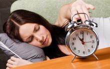 4 điều cần biết về nội tiết tố được sinh ra trong lúc bạn ngủ