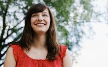 6 thói quen giúp bạn sống vui khỏe, hạnh phúc
