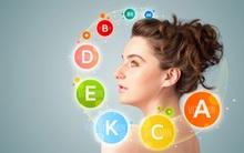 7 loại dưỡng chất nếu thiếu hụt sẽ khiến cơ thể bị bệnh (P1)