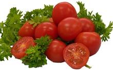Lý do cà chua có tác dụng giảm nguy cơ ung thư thận