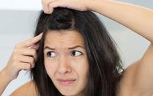 6 dấu hiệu cảnh báo cơ thể bạn cần được chú ý hơn