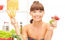 """5 hiểu lầm thường gặp về """"thực phẩm gây hại cho làn da"""""""