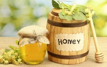 5 lý do bạn nên uống trà xanh pha mật ong hằng ngày