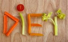 Chế độ ăn kiêng 5:2 vừa có lợi vừa có hại cho bạn