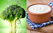 Những thực phẩm nên và không nên ăn khi đầy bụng