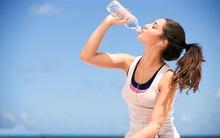 4 lời khuyên từ chuyên gia để ăn uống khỏe mạnh và giữ dáng
