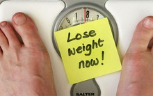 Tăng cân quá mức và những hậu quả chị em cần biết