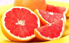 9 loại trái cây có công dụng phòng ngừa nhiều bệnh