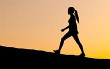 4 ưu điểm nổi bật của việc đi bộ buổi tối