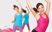 Cách hay giúp bạn cải thiện vóc dáng và yêu cơ thể mình hơn