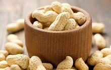 6 thực phẩm bạn nên ăn để phòng ngừa ung thư ruột già