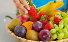 Những dưỡng chất cần thiết cho trí não và cải thiện tâm trạng (P2)