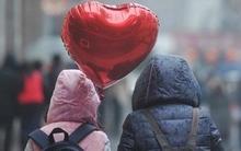 Gái trẻ Trung Quốc mạnh tay chi tiền thuê bạn trai dịp Tết