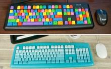 2 cách đơn giản F5 bàn phím siêu đẹp