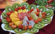 Các món ăn giải nhiệt không thể chối từ của Sài Gòn