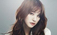 4 diễn viên Hàn tài sắc nhưng tên tuổi mãi lẹt đẹt
