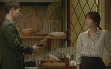 Tiếp tục ngất lịm với câu chuyện tình đẹp nên thơ của Song Joong Ki – Song Hye Kyo