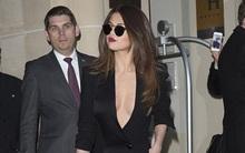 Selena Gomez liên tiếp