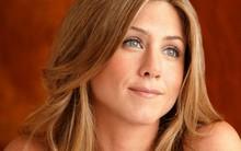 """""""Người phụ nữ đẹp nhất thế giới"""" Jennifer Aniston thú nhận từng ăn trộm tiền"""