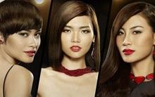 Lộ diện Top 3 Next Top Châu Á, ồn ào của Mai Ngô bị nhắc lại