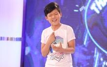 """Gia đình giải thích khi Mai Chí Công bị chỉ trích """"nói dối"""" ở Vietnam Idol Kids"""