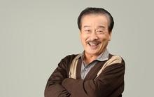 """Những """"ông bố quốc dân"""" quen mặt với khán giả yêu phim Hàn"""
