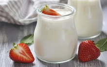 Ăn sữa chua vào hai thời điểm này tốt gấp 100 lần nhân sâm