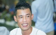 """Hiệp Gà - """"gã đào hoa"""" của showbiz Việt tâm sự về lần lấy vợ thứ 3"""
