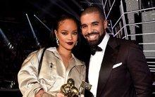 Rihanna và bạn trai mới lên kế hoạch làm đám cưới tại quê nhà