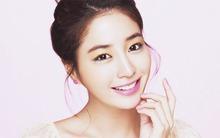 Vợ mới của Lee Byung Hun có chiếc mũi đẹp nhất xứ Hàn