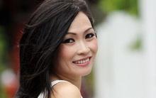 Phương Thanh: