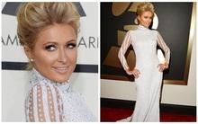 Paris Hilton bỗng