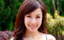 Cựu Hoa hậu Hồng Kông bị đất nước  Singapore