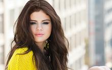 Selena Gomez - Cái tên luôn dính đến các scandal tình ái